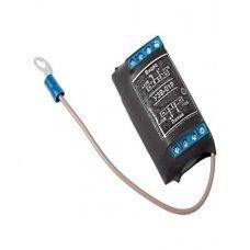 Устройство защиты от грозовых разрядов УЗВ-01Р для витой пары с разрядником Комплектующие Грозозащита, 252.00 грн.