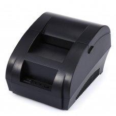 5508- Принтер чеков Xprinter 58IIH 5890K USB 58 мм  ,