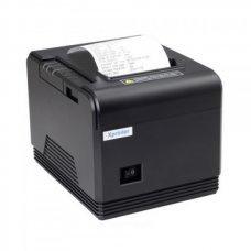 XP-Q800   , 3530.00 грн.
