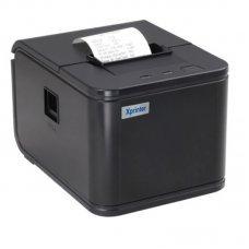 5512- Чековый принтер Xprinter XP-C58H  ,