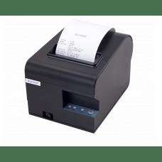 XP-N160H Принтер чеков Xpinter XP-N160H  , 2570.00 грн.