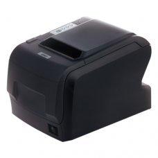 SP-POS88V Принтер чеков SYNCOTEK SP-POS88V Wi-Fi USB Ethernet  , 4120.00 грн.