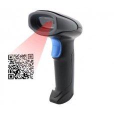 AW-2058 Сканер штрих кодов проводной ударопрочный  Asianwell AW-2058  , 1570.00 грн.