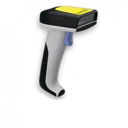 MT 7947 Сканер штри хкода лазерный беспроводной Marson MT 7947 bluetooth  , 7999.00 грн.