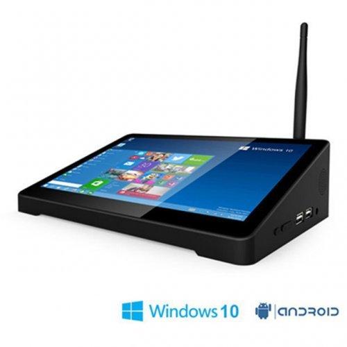 X9S POS терминал PiPo X9S сенсорный Windows+Android  , 6500.00 грн.
