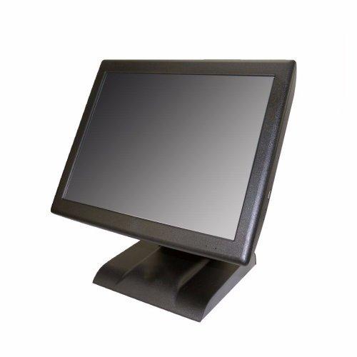 JP-Q1S POS терминал сенсорный JePode JP-Q1S под Windows 7 Автоматизация торговли POS терминалы, 11900.00 грн.