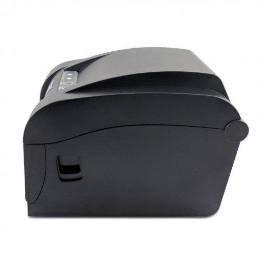 358BM Принтер этикеток Xprinter 358BM Ethernet USB (штрих кодов) и чеков Автоматизация торговли Принтеры этикеток, 3870.00 грн.