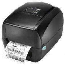 RT200 Принтер этикеток GoDEX RT200 термотрансферный Автоматизация торговли Принтеры этикеток, 8000.00 грн.