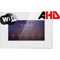 Jolli HD Wi-Fi Видеодомофон Jolli HD Wi-Fi Видеопанели IP видеопанели, 10973.00 грн.