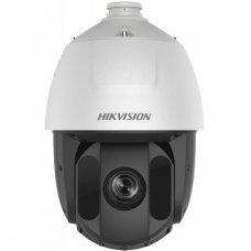 DS-2DE5432IW-AE Роботизированная 4 Мп IP видеокамера Hikvision DS-2DE5432IW-AE Камеры IP камеры, 21980 грн.