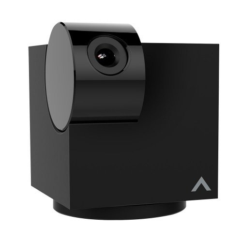 CLEARVIEW-TINA IP камера Indoor PTZ camera Tina Камеры IP камеры, 2650 грн.