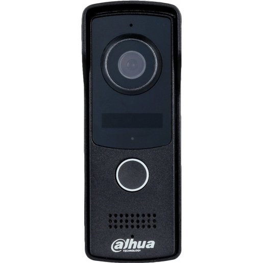 DHI-VTK-VTO2010D-VTH2020DW Комплект видеодомофона и вызывной панели Dahua DHI-VTK-VTO2010D-VTH2020DW Готовые комплекты домофонов Аналоговые комплекты, 3000 грн.
