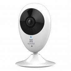C2C 2 Мп Wi-Fi камера EZVIZ C2C Камеры IP камеры, 1380 грн.