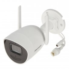 DS-2CV2021G2-IDW(D) 2Mp Wi-Fi камера Hikvision DS-2CV2021G2-IDW(D) Камеры IP камеры, 3413 грн.