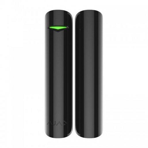 Starterkit Ajax StarterKit – Комплект беспроводной GSM-сигнализации – черный Готовые комплекты сигнализаций Беспроводные комплекты, 5799.00 грн.