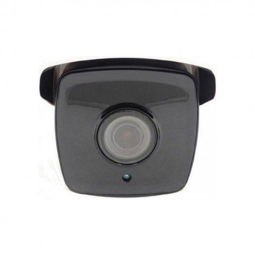 Уличная IP-видеокамера Hikvision DS-2CD2T32-I8 Камеры IP камеры, 7099.00 грн.