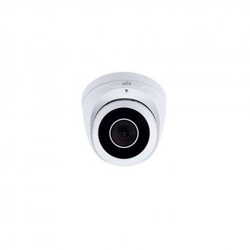 IPC3632ER3-DUPZ-C IP-видеокамера купольная Uniview IPC3632ER3-DUPZ-C Камеры IP камеры, 5854.00 грн.