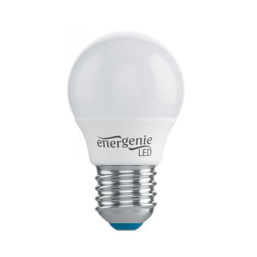 LED лампа EnerGenie EG-LED5W-E27K30-12 Умный дом Управление освещением, 37.00 грн.