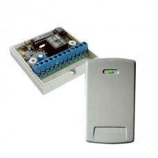 Автономный комплект DLK645/IPR-6 Комплекты СКУД Локальные СКУД, 1272.00 грн.