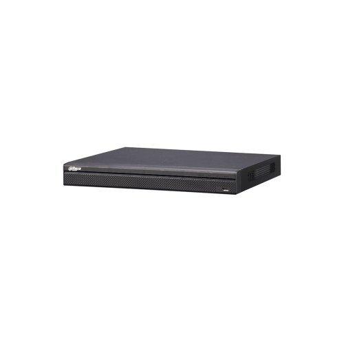 Сетевой IP-видеорегистратор Dahua DH-NVR2204-S2 Регистраторы NVR сетевые видеорегистраторы, 1960.00 грн.