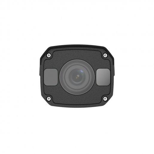 IPC2322EBR5-DUPZ-C IP-видеокамера уличная Uniview IPC2322EBR5-DUPZ-C Камеры IP камеры, 6999.00 грн.