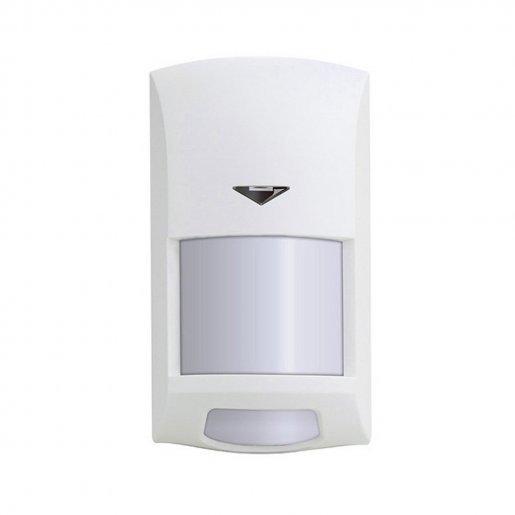 Комплект сигнализации Broadlink Готовые комплекты сигнализаций Беспроводные комплекты, 2699.00 грн.