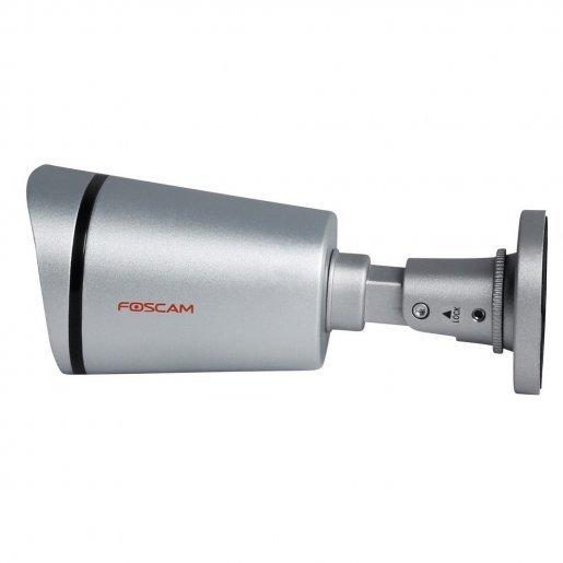 Уличная IP-видеокамера Foscam FI9901EP Камеры IP камеры, 3599.00 грн.