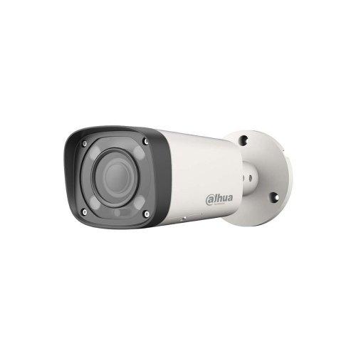Уличная IP-камера Dahua DH-IPC-HFW2421RP-ZS-IRE6 Камеры IP камеры, 5180.00 грн.