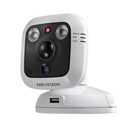 DS-2CD2C10F-IW (4.0) Внутренняя IP-камера Hikvision DS-2CD2C10F-IW (4.0) Камеры IP камеры, 3881.00 грн.