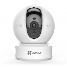 CS-CV246-A0-3B1WFR Внутренняя IP-камера Wi-Fi Hikvision CS-CV246-A0-3B1WFR (4.0) Камеры IP камеры, 1372.00 грн.