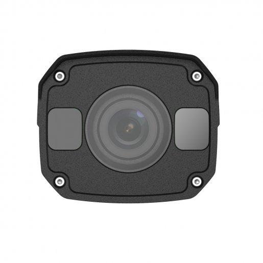 IPC2322EBR5-DPZ28-C IP-видеокамера уличная Uniview IPC2322EBR5-DPZ28-C Камеры IP камеры, 4785.00 грн.