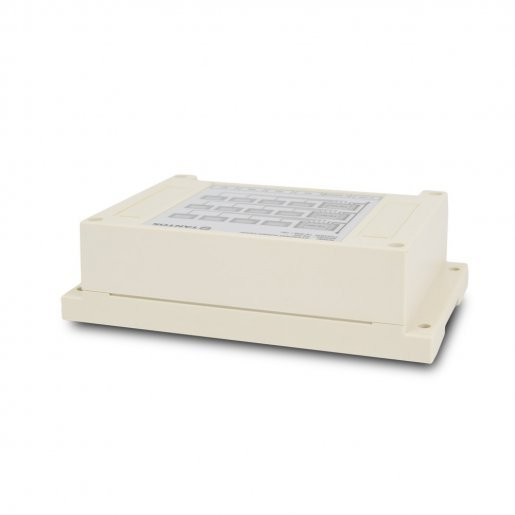 Коммутатор Tantos TS-NV Видеодомофоны Модули, 1824.00 грн.