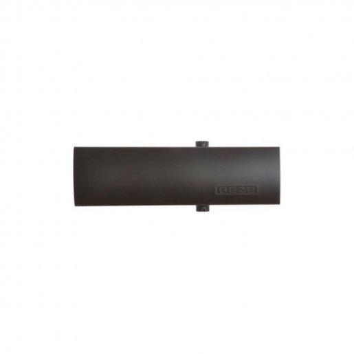 Доводчик дверной Geze TS 3000V ЕN 1/2/3/4 скользящая тяга с фиксацией Периферия Доводчики двери, 3477.00 грн.