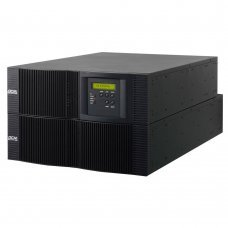 ИБП Powercom VRT-10K Комплектующие ИБП 220В, 93960.00 грн.
