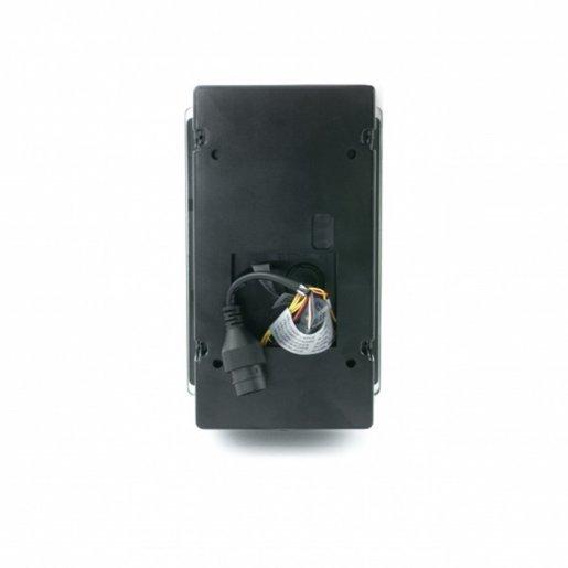 DS-KV8202-IM Многоабонентская вызывная панель Hikvision DS-KV8202-IM Вызывные панели IP панели, 5096.00 грн.