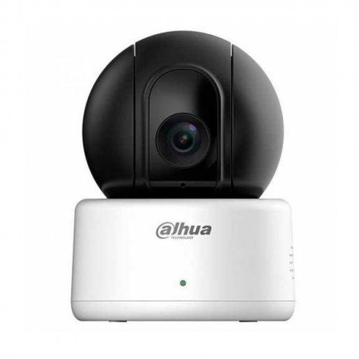 DH-IPC-A22P Внутренняя IP-камера Dahua DH-IPC-A22P Камеры IP камеры, 2604.00 грн.