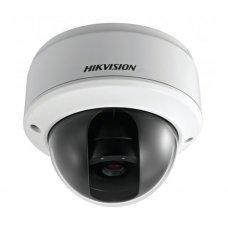 DS-2CD783F-EP Купольная IP-видеокамера Hikvision DS-2CD783F-EP Камеры IP камеры, 25743.00 грн.
