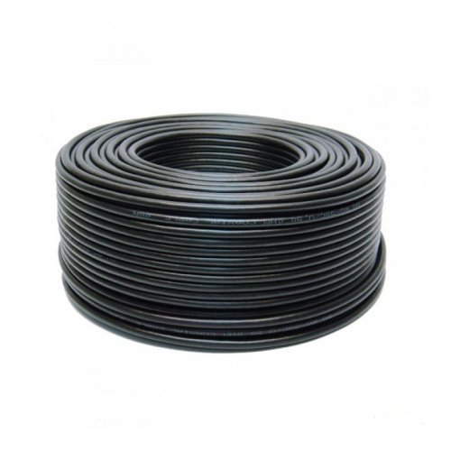 Кабель коаксиальный RG-690, биметалл, Out Кабельная продукция Коаксиальный кабель, 7.00 грн.