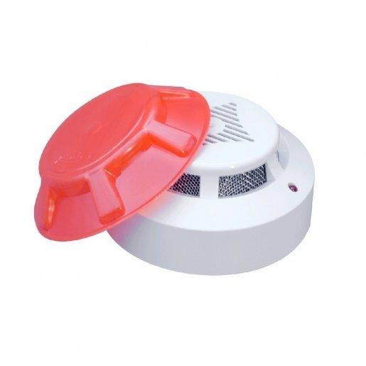 Автономный датчик дыма Артон СПД-3.4 Датчики для сигнализации Пожарные датчики, 250.00 грн.