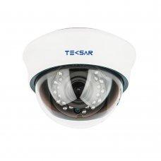Видеокамера AHD купольная Tecsar AHDD-20V5M-in Камеры Аналоговые камеры, 1749.00 грн.