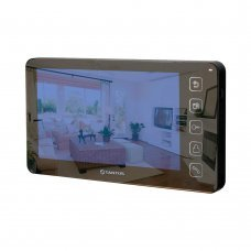"""Prime SD 7"""" (Mirror) Видеодомофон Tantos Prime SD 7"""" (Mirror) Видеопанели Аналоговые видеопанели, 3685.00 грн."""