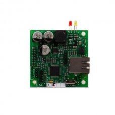 МПМЕ Модуль для работы по Ethernet каналу МПМЕ Периферия Модули,