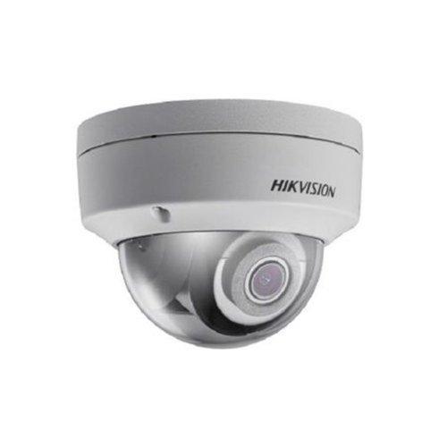 Купольная IP-камера Hikvision DS-2CD2155FWD-IS (2.8) Камеры IP камеры, 5320.00 грн.