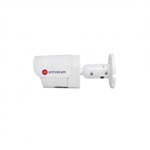 Уличная IP-камера ActiveCAM AC-D2141IR3 Камеры IP камеры, 3445.00 грн.