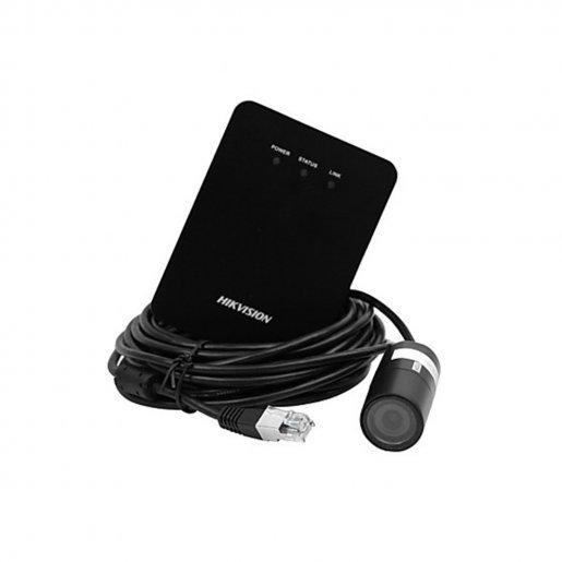 DS-2CD6424FWD-30 Внутренняя IP-камера Hikvision DS-2CD6424FWD-30 (2.8) Камеры IP камеры, 9702.00 грн.