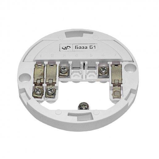 Датчик дыма Артон СПД-3.10 Б1 Датчики для сигнализации Пожарные датчики, 127.00 грн.