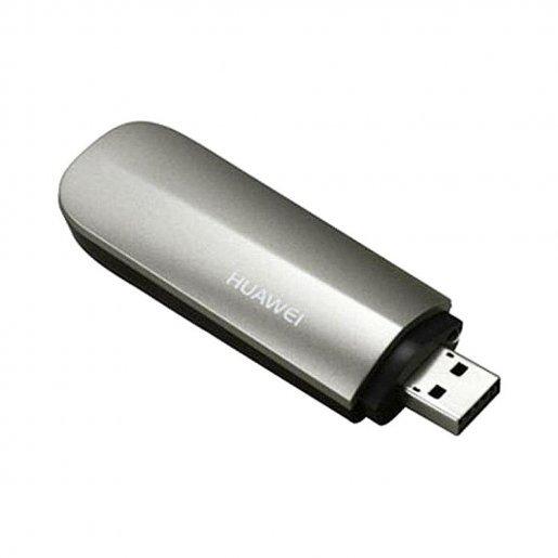 3G USB Модем Huawei E372u-8 Сетевое оборудование Сетевые адаптеры, 477.00 грн.