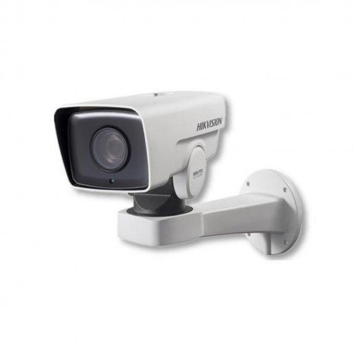 Уличная PTZ IP-камера Hikvision DS-2DY3320IW-DE4 (PTZ 20x 3Mp) Камеры IP камеры, 22456.00 грн.