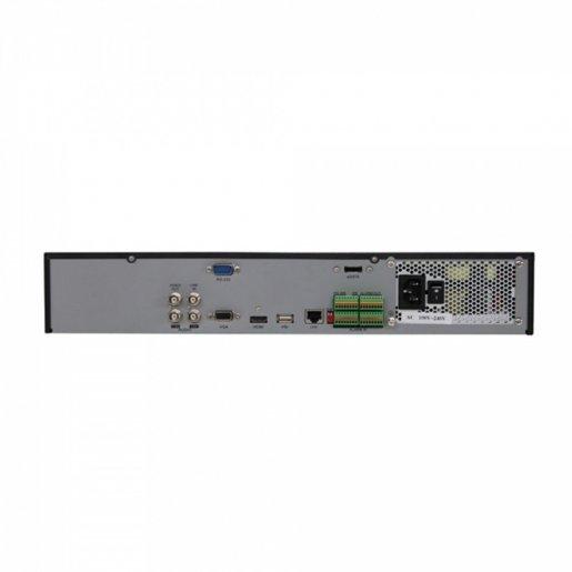 DS-7732NI-I4 IP Сетевой видеорегистратор 32-канальный Hikvision DS-7732NI-I4 Регистраторы NVR сетевые видеорегистраторы, 15000.00 грн.