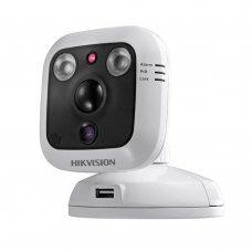 Внутренняя IP-камера Hikvision DS-2CD8464F-EI (4.0) Камеры IP камеры, 6252.00 грн.